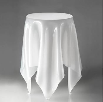 Picture of Illusion Table