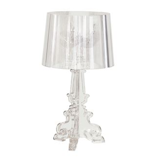 Picture of Bourgie Table Lamp