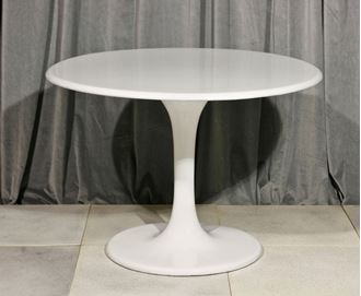 Picture of Tulip Table