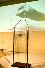 Picture for category Lecterns