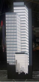 Picture of Skyline 10
