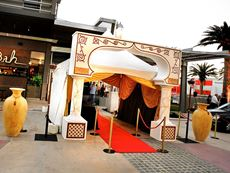 Picture for category Arabian Events Gallery