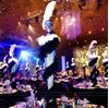 Picture of Centrepiece Flapper Girl