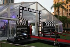 Picture for category Hollywood Events Gallery