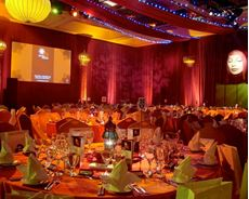 Picture for category Bollywood Events Gallery