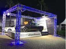 Picture for category Car Display Stages