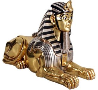 Picture of Sphinx