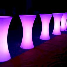 Picture for category Glow Furniture