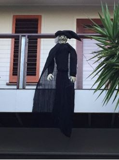Picture of Witch