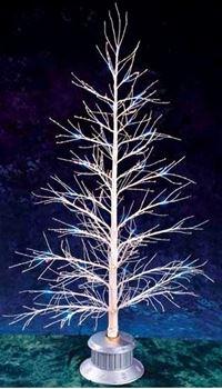 Picture of Fibre optic tree 1.6m h