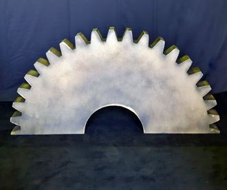 Picture of  Cogs- large