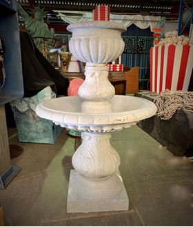 Picture of Fountain - 1.6M H x 1.0m W