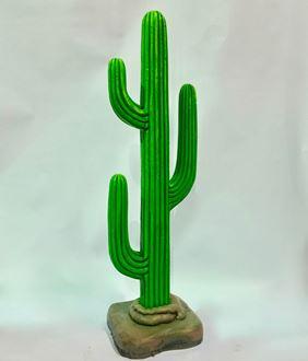 Picture of Cactus - foam  (1.8m H)