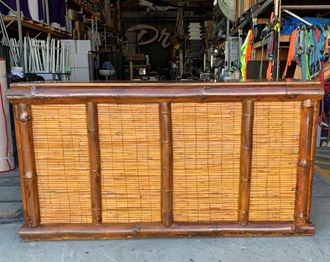 Picture of Bar Bamboo (1.8m L)